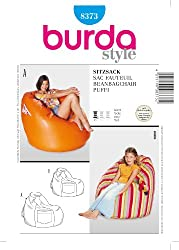 The 10 Best Bean Bag Chair Sewing Patterns