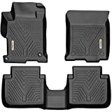 floor mats for honda accords