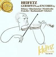 Brahms: String Quartet No. 3, Op. 67 / Piano Quartet no. 1, Op. 25 / Busch Quartet