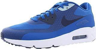 Air Max 90 Ultra 2.0 Essentials Men's Shoes