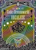 【ホログラム】ゼクス Z/X B32-063 ドリーム・キー (R レア) 夢装<イデアライズ> (B-32)