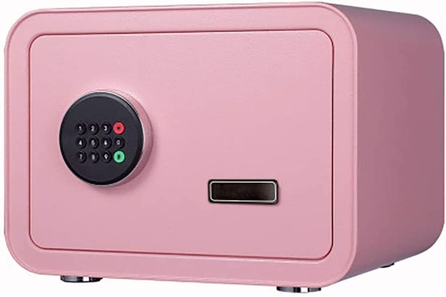 Safe Digital Security Keypad Lock Children Popular product Special price for a limited time Adult Smal Electronic