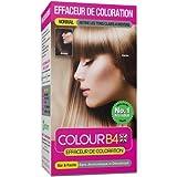 COLOUR B4 Effaceur de coloration - Normal
