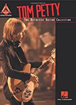 Best tom petty the definitive guitar collection Reviews