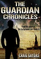 The Guardian Chronicles: Premium Large Print Hardcover Edition