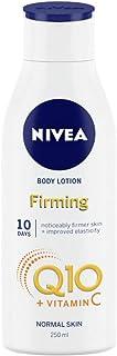 Q10 Plus by Nivea Body Firming Lotion 250ml