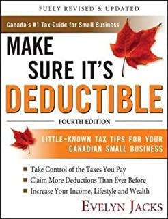 Make Sure It's Deductible, Fourth Edition (0071714839)   Amazon price tracker / tracking, Amazon price history charts, Amazon price watches, Amazon price drop alerts