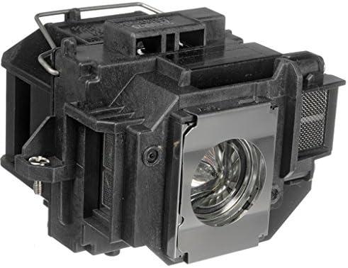 Electrified Max 45% Manufacturer OFFicial shop OFF ELPLP58-E2-ELE-8 Replacement E2-ELPLP58