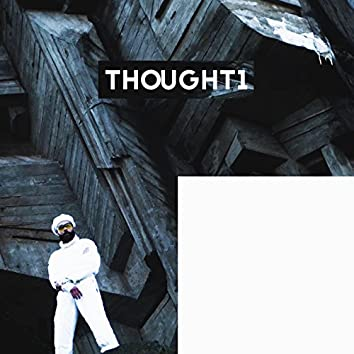 Thought1