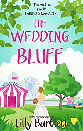 The Wedding Bluff