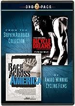 Best race across america dvd Reviews