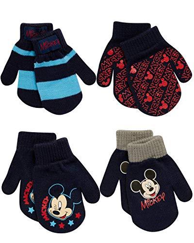 Disney Boys 4...