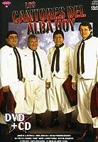 Hoy [DVD] [Import]