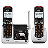 10 Best Cordless Phones for Seniors