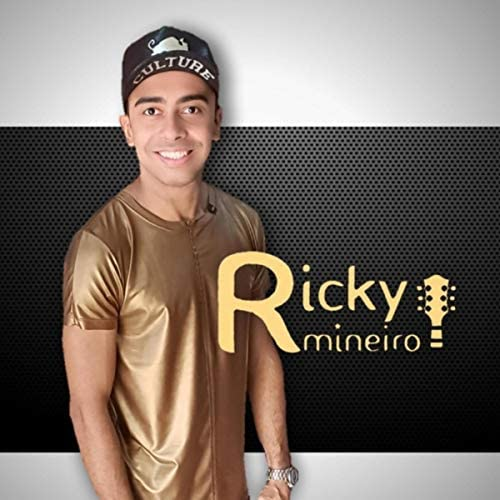 Rick Mineiro