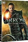 Arrow Stg.7 (Box 5 Dv)