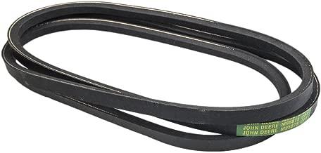 John Deere Original Equipment V-Belt #M95875