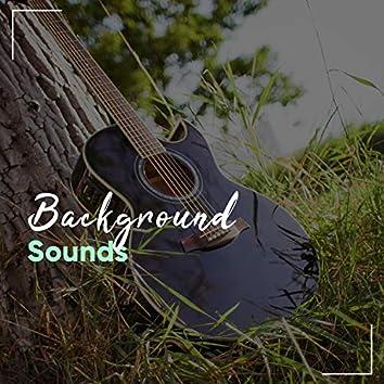 Background Sounds