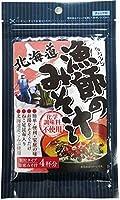 漁師のみそ汁30g×25 札幌食品サービス ねばりの強いネコ足昆布使用 アルギン フコダイン コラーゲン 豊富 化学調味料無添加