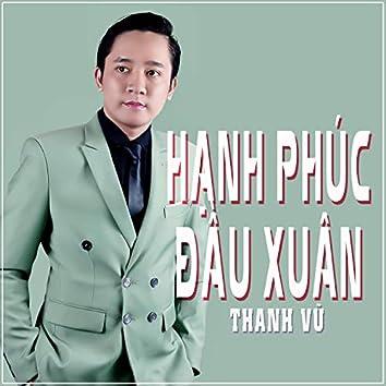 Hanh Phuc Dau Xuan