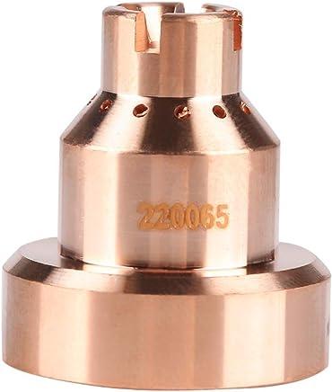 satinado, recto, 115 mm Imex El Zorro 20340 Mini alicate para tel/éfono