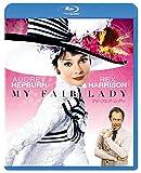 マイ・フェア・レディAmazonDVDコレクション Blu-ray