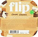 Chobani (NOT A CASE) Yogurt Flip Smore