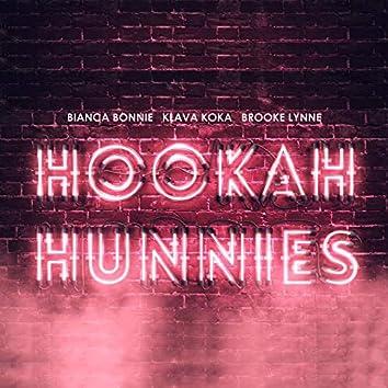 Hookah Hunnies