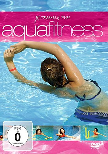 Zyx Music GmbH & Co.Kg - Aqua Fitness