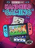 Handheld Gaming (Ready, Set, Game!)