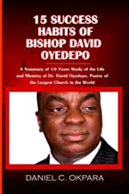 bishop oyedepo ministries