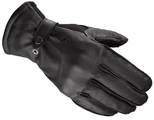 Spidi Classic Handschuhe XL