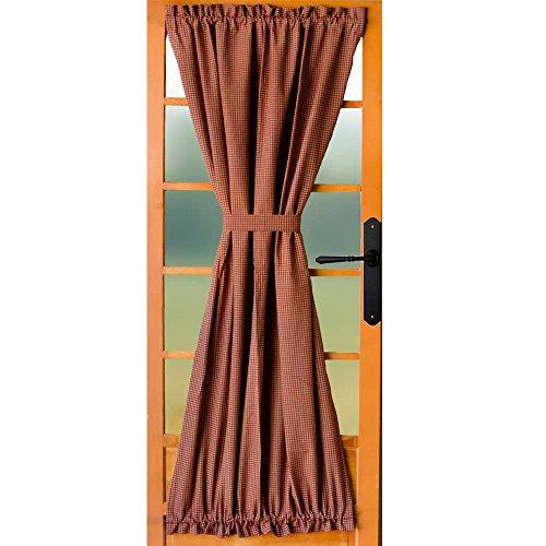 primitive door panels - 4