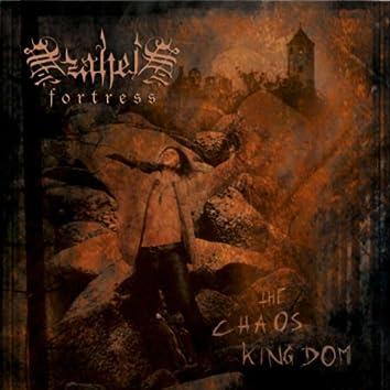The Chaos Kingdom