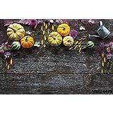 Fotófono para Alimentos, Pared de Cemento Oscuro, Verduras, Frutas, Cocina, fotografía, Fondos, Estudio fotográfico A17, 5x3 pies / 1,5x1 m