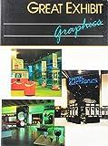 Great Exhibit Graphics (Great Graphics Series)