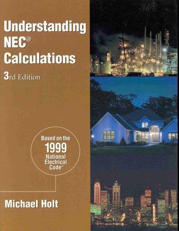 Download Understanding NEC Calculations 0766811301
