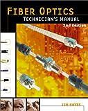 Cheap Textbook Image ISBN: 9780766818255