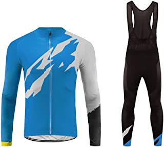 BurningBike Wear 2017 Hommes Motocross/MTB Jersey Maillot de VTT Manches Courtes Downhill Cycling Jerseys SJFHB03 Cyclisme Homme