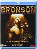 Bronson [Edizione: Stati Uniti] [USA] [Blu-ray]
