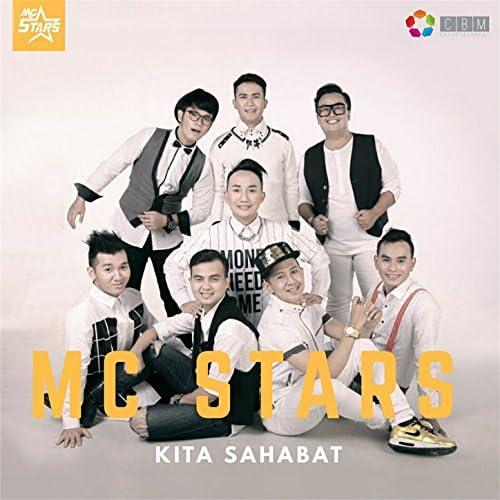 MC Stars