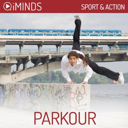 Parkour Titelbild