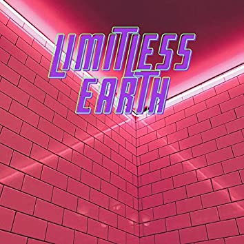 Limitless Earth