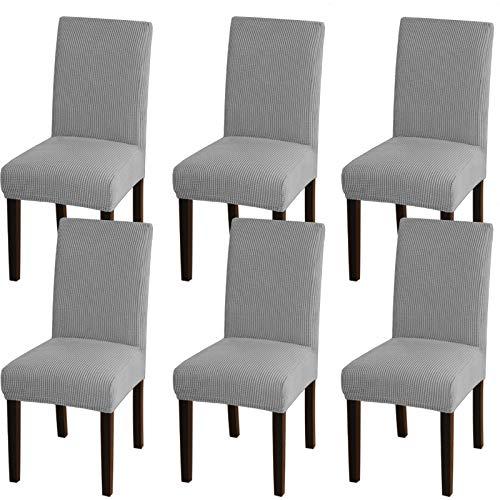 fundas para sillas fabricante Turquoize