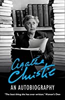 An Autobiography by Agatha Christie(2011-01-06)