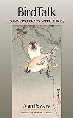 BirdTalk: Conversations with Birds