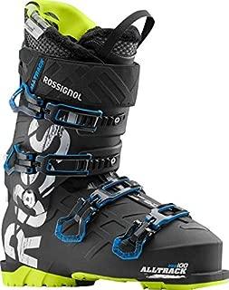 Rossignol Alltrack Pro 100 Ski Boots 2018