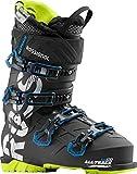 Rossignol Alltrack Pro 100 Ski Boots 2018 - Black 285