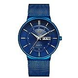 Reloj - LIGE - Para Hombre - LG9949F-HSJ-DE