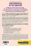 Zoom IMG-1 menopausa la via naturale